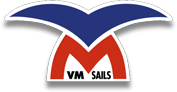 VM Sailmakers Stephan Fels