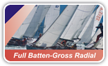 Download Flyer FB-Gross RADIAL